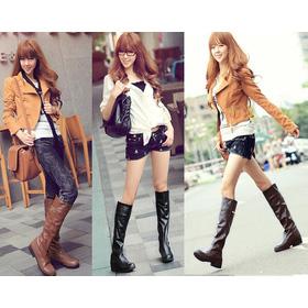 S161-950k mua sắm online Giày dép nữ