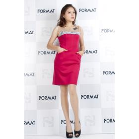DH029 mua sắm online Thời trang Nữ