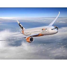 Vé máy bay Jetstar mua sắm online Vé máy bay, Tàu, Xe
