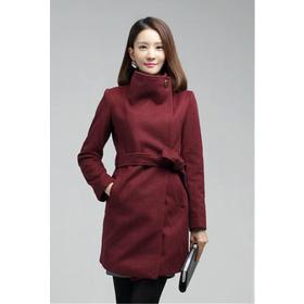 C121108 mua sắm online Thời trang Nữ