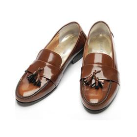 giày hàn quốc mua sắm online Giày nam