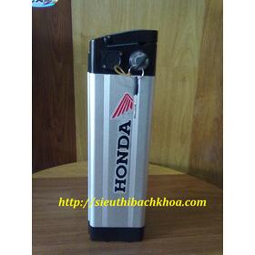 Pin Lithium_Xe đạp điện mua sắm online Xe máy và phụ kiện