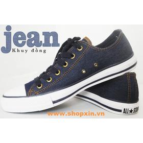 x11 mua sắm online Giày dép nữ