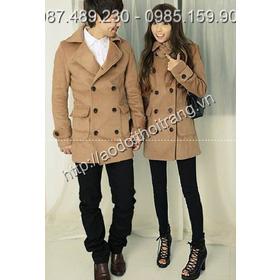 TN181 mua sắm online Thời trang Nữ