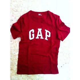 Áo thun Nam hiệu GAP mua sắm online Thời trang Nam