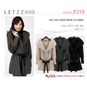 JF219 mua sắm online Thời trang Nữ