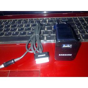 Sạc Samsung Galaxy Tap P1000 mua sắm online