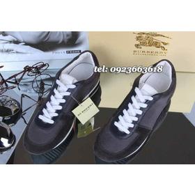 Mã 1165 mua sắm online Giày nam