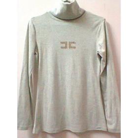 áo len cao cổ mua sắm online Thời trang Nữ