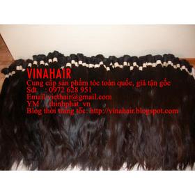 tóc nối,tóc kẹp mua sắm online Chăm sóc sắc đẹp