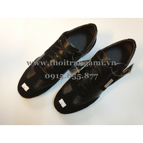 G941 mua sắm online Giày nam