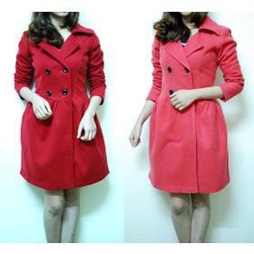 áo dạ L.D.P _490k mua sắm online Thời trang Nữ