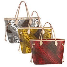 Túi hiệu LV mua sắm online Phụ kiện, Mỹ phẩm nữ