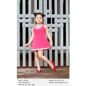 KD620 mua sắm online Thời trang, Phụ kiện