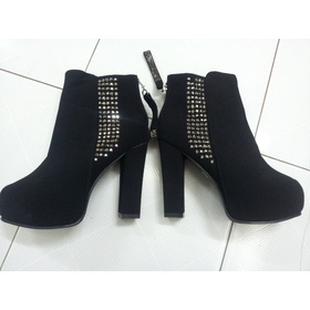 giầy mua sắm online Giày dép nữ