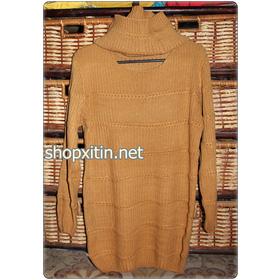 MS814 mua sắm online Thời trang Nữ