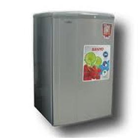 Bán tủ lạnh 80 lít, hiệu SANYO, bán giá rẻ nhất, có bảo hành. mua sắm online Điện máy