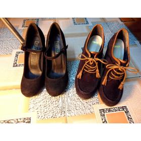 bốt hàng vn ( bên trái hết ) mua sắm online Giày dép nữ