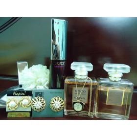 Chanel mua sắm online Phụ kiện, Mỹ phẩm nữ