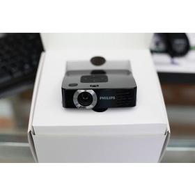Máy chiếu PPX2480 mua sắm online Thiết bị VP và Máy CN