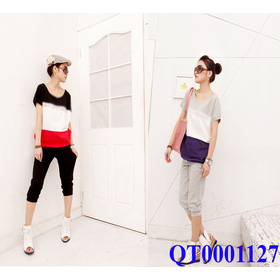 QT0001127 mua sắm online Thời trang Nữ