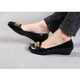 GT01 mua sắm online Giày dép nữ