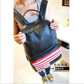 B420-240K mua sắm online Phụ kiện, Mỹ phẩm nữ