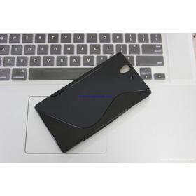 ốp lưng silicon sony z mua sắm online Linh/ Phụ kiện điện thoại