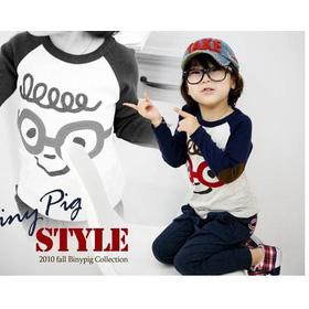 Mũ TAKE kiểu Hàn Quốc mua sắm online Thời trang, Phụ kiện