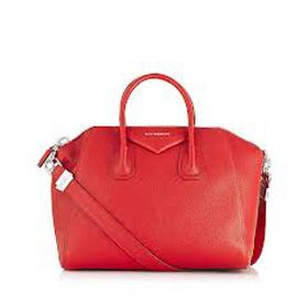Givenchy mua sắm online Phụ kiện, Mỹ phẩm nữ