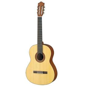 Guitar Nhật mua sắm online Điện tử và âm thanh