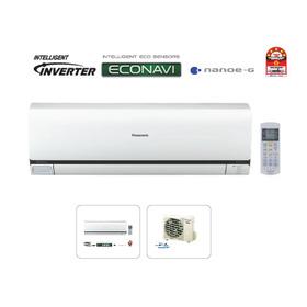 May lanh panasonic inverter mua sắm online Điện máy