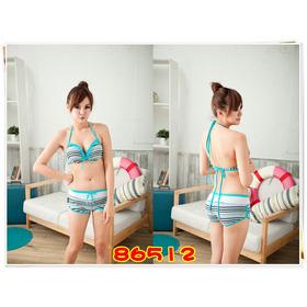 86512 mua sắm online Thời trang Nữ