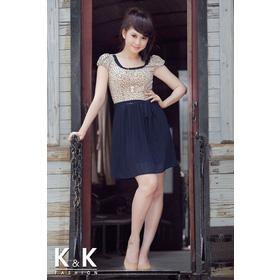 M1 mua sắm online Thời trang Nữ