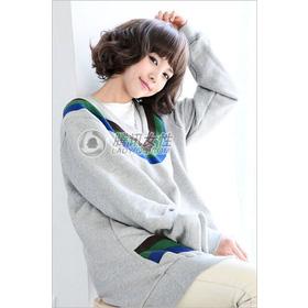 Tóc giả ngắn Hàn quốc NC 8986 mua sắm online Chăm sóc sắc đẹp