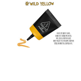 MS 2: Wild Yellow mua sắm online Phụ kiện, Mỹ phẩm nữ