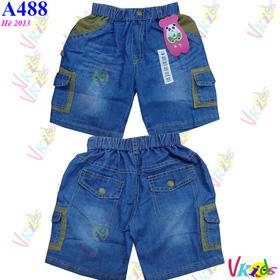 488- Quần jean nam Ruby 156 R/8 mua sắm online Thời trang, Phụ kiện