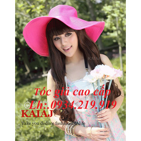 mã:BL215 mua sắm online Chăm sóc sắc đẹp