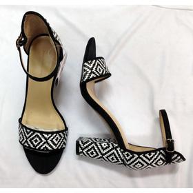 M 246: Xăng đan zara xuat xin 6 phan mua sắm online Giày dép nữ