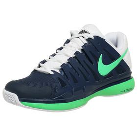 Nike Vapỏr 9 mua sắm online Giày nam