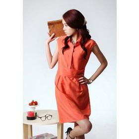 Váy đầm, đủ size mua sắm online Thời trang Nữ
