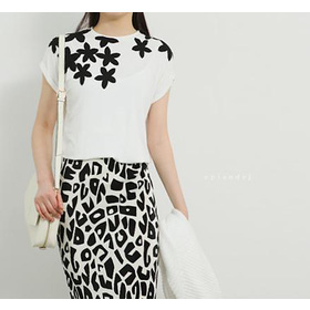 áo thun nữ 0101 mua sắm online Thời trang Nữ