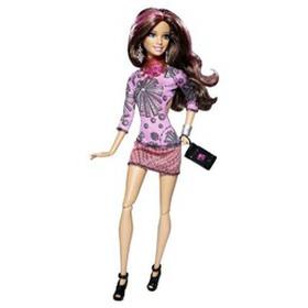 Fashionisra mua sắm online Thời trang, Phụ kiện