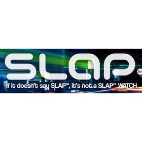 slapwatch mua sắm online Phụ kiện nam