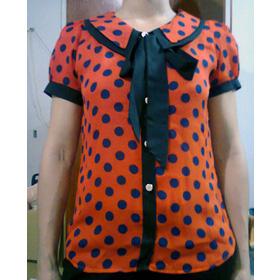 A001 mua sắm online Thời trang Nữ