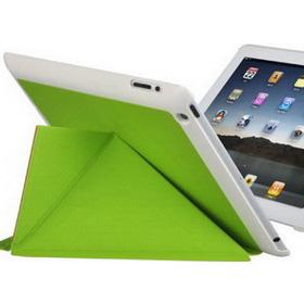 phu-kien-ipad mua sắm online Laptop và Máy tính