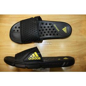 Adidas Cc Revo M Slide mua sắm online Giày nam