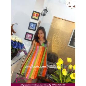 vikilady mua sắm online Thời trang Nữ