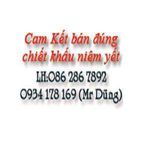 http://banhtrungthu.net.vn/ mua sắm online Chợ Tết