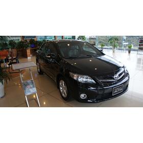 Corolla Altis 2013 mua sắm online Xe hơi